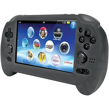 DreamGEAR® DGPSV-3320 Comfort Grip For PS Vita