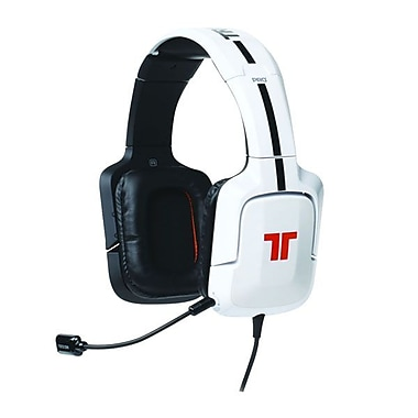 Mad Catz® TRI90303N001/02/1 Over-the-Head Headset