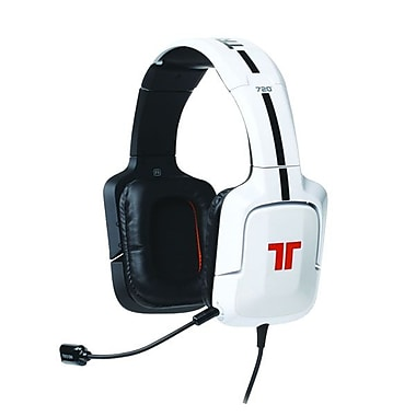 Tritton® TRI90203N001/02/1 720+ 7.1 Surround Headset