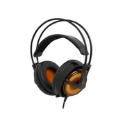 SteelSeries Siberia V2 Limited Edition Full Size Headset