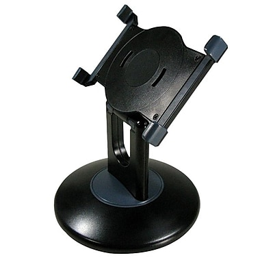 Aidata® US-2002 Universal Tablet Stand For 7 - 10.1in. iPads