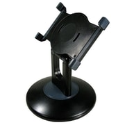 Aidata® US-2002 Universal Tablet Stand For 7 - 10.1 iPads