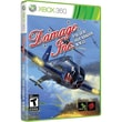 Mad Catz® Mlic Damage Pac Squadron WWII Game, Arcade