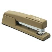 Swingline® 747® Classic Desktop Stapler, Burgundy