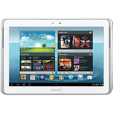 Samsung Galaxy Note GT-N8013 10.1in. 16GB Tablet