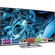 VIZIO® M Series 70in. 1080p LED LCD TV