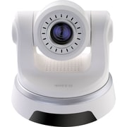 D-Link® SecuriCam DCS-5635 Wireless PTZ IP Camera