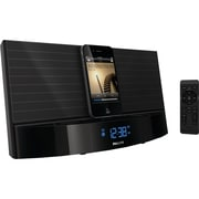 Philips Aj7040d/37 Docking Station For iPod/iPhone