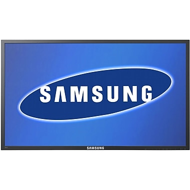 Samsung 40in. LCD Digital Signage Display