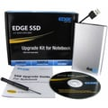 Edge™ Boost SSD Upgrade Kit For Notebooks