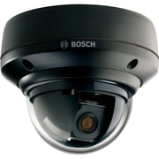 BOSCH AutoDome Easy II IP VEZ-221-ICTEIVA Network Camera, Charcoal
