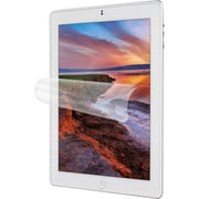 3M™ Natural View Screen Protector For iPad 2, Clear