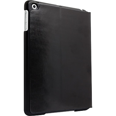 Zagg® ifrogz Script Cover Carrying Case For iPad mini, Black