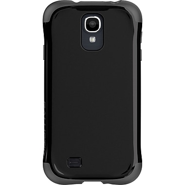 Ballistic® Aspira Series Cases For Samsung Galaxy S4