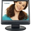 PLANAR® 15in. LCD Monitor, Black