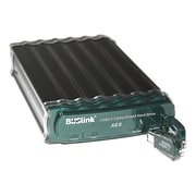Buslink CipherShield 6TB USB 3.0 External Hard Drive