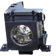 V7® VPL1470-1N Replacement Projector Lamp For PLC-XW50, 200 W
