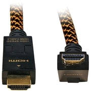 STEREN® 6' High Speed HDMI Cable With Ethernet