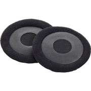 Plantronics® 87699-01 Leatherette Ear Cushion