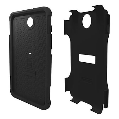 Trident™ Case™ Aegis Case For Samsung Galaxy Note 8.0 Sleek Armor, Black