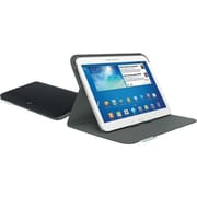 "Logitech 10.1"" Carrying Case Tablet"