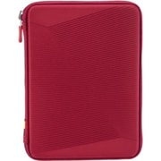 Case Logic® Durable 10 Tablet Case For iPad, Amaranth