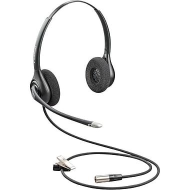 Plantronics® 86872-01 HW261N-DC Headset