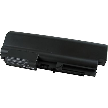 V7® IBM-T61X9/14V7 Li-Ion 7800 mAh Notebook Battery