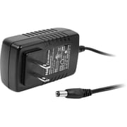 Siig® 5V/4A Power Adapter For USB 3.0 Hubs