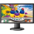 Viewsonic® 24in. Widescreen LED Backlit LCD Monitor