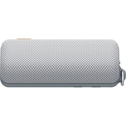 Sony® SRS-BTS50 Splash Proof Bluetooth Speaker, White