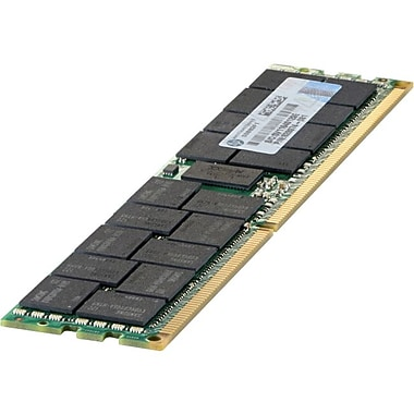 HP® SmartMemory 8GB (1 x 8GB) DDR3 (240-pin DIMM) DDR3 1600 (PC3-12800) RAM Module