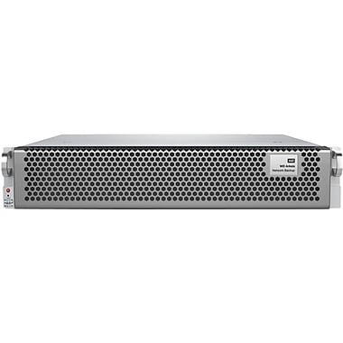 WD® Arkeia RA6300 48TB USB 2.0 SAS Network Backup Appliance