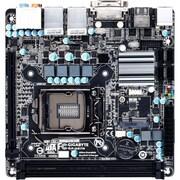 GIGABYTE™ GA-H87N 8 Series Ultra Durable 4 Plus 16GB Desktop Motherboard
