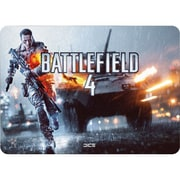 Razer Destructor 2 Battlefield 4 Non-Slip Rubber Base Hard Mouse Mat