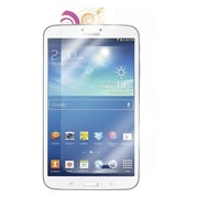 rOOCASE AGHD Screen Protector For Galaxy Tab 3 8.0, Clear