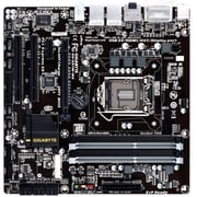 GIGABYTE™ GA-Q87M-MK Ultra Durable 4 Plus 8 Series 32GB Desktop Motherboard