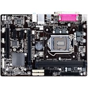 GIGABYTE™ GA-B85M-D3V Ultra Durable 4 Plus 8 Series 16GB Desktop Motherboard