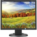 NEC® Display MultiSync EA 19in. LCD LED Backlit Desktop Monitor With IPS Panel & Integrated Speakers