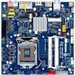 GIGABYTE™ GA-H81TN Intel H81 8GB Desktop Motherboard