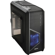 Enermax iVektor Mid Tower Computer Case, Black