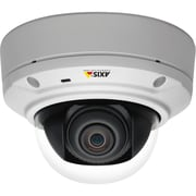 Axis® M3026-VE 3MP Outdoor Vandal Fixed Dome Network Camera With Day/Night