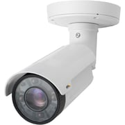 Axis® Q1765-LE 1080p Outdoor Bullet Network Camera With IR Illumination