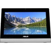 ASUS All-in-One PC ET2020IUKI - Pentium G2030T 2.6 GHz - 4 GB - 500 GB - LED 19.5