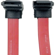 Tripp Lite 19 SATA Female Right-angle Signal Cable