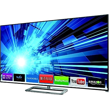 VIZIO® M Series 47in. 1080p LED LCD Smart TV
