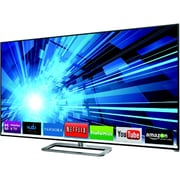 VIZIO® M Series 47 1080p LED LCD Smart TV