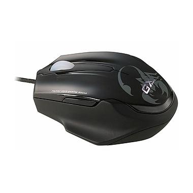 Genius Maurus FPS 5-Button Professional Gaming Mouse