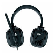 Genius Lychas Foldable Gaming Headset