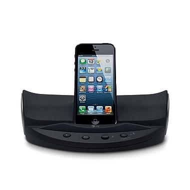 AT&T BD01 Unistream Universal Wireless Music Dock For Smartphones and Tablets